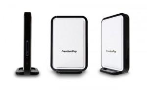 FreedomPop Announces Free Home Broadband Plan