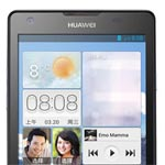 Huawei Ascend G700 Leaked