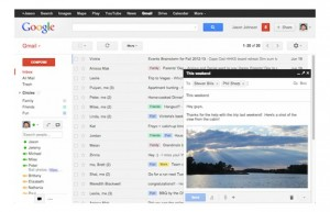 Gmail's pop-out composer is now default