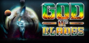 God of Blades arrives on Android