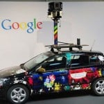 Google To Pay $7 Million To Settle Street View Case In The US