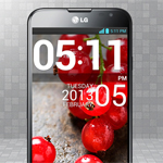 LG Announces Smart Video Eye Recognition For LG Optimus G Pro