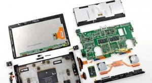 iFixit releases tablet repairability list, Apple and Microsoft on the bottom
