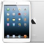 iPad Mini Selling More Than iPad According To Report