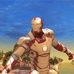 Gameloft Iron Man 3 Gets Official For iOS And Android