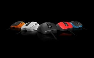 ROCCAT Special Limited Edition Kone Pure Gaming Mouse