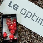 LG Optimus L5 II Launched Worldwide