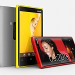 Nokia Lumia 928 Turns Up In Verizon's Inventory
