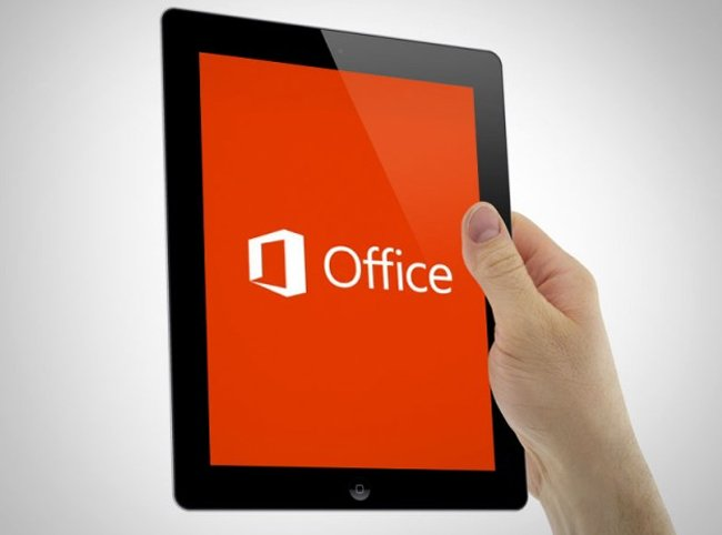 microcsft office 365