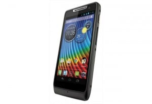Motorola RAZR D1 And D3 Announced In Brazil