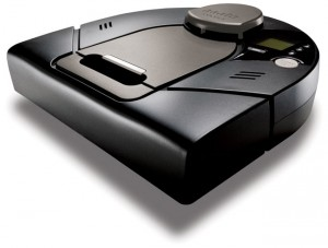 Neato Robotics Unveils New XV Signature Robot Vacuum Cleaners