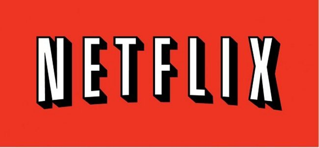 Netflix Not Headed To BlackBerry 10 Platform