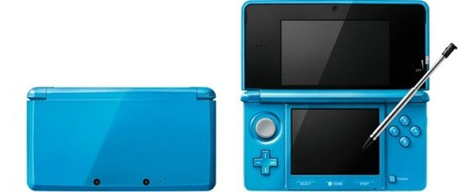 nintendo-3ds-light-blue