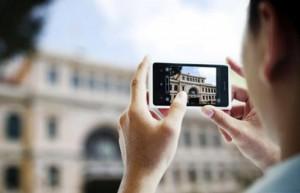 Nokia Lumia Smartphones Get new Camera Apps