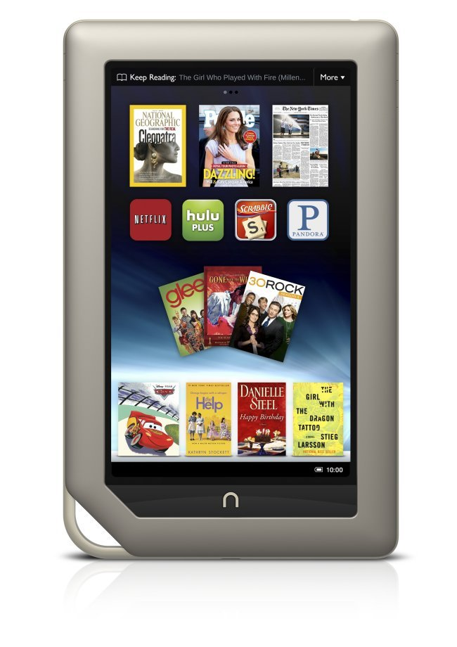 nook-tablet (1)