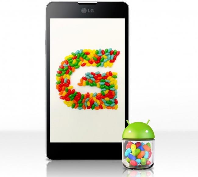how to turn off notifications on android jelly bean