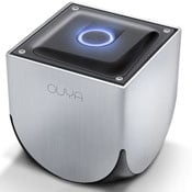 Ouya Console Hopes To Offer Netflix, Hulu, And Google Streaming Video