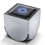 Ouya Console CEO Julie Uhrman Explains What You Can Expect From Ouya