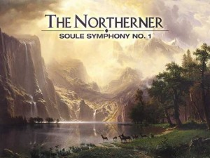Skyrim, Neverwinter Nights Composer Jeremy Soule Kickstarting An Album