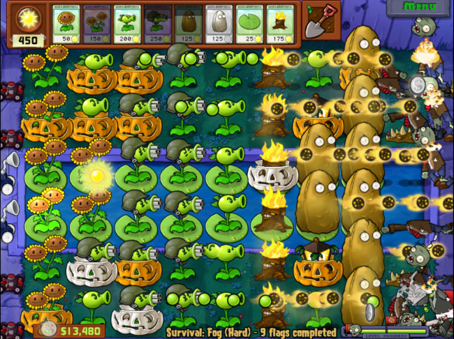 plants-vs-zombies1