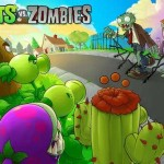 Plants vs Zombies 2 To Launch This Summer