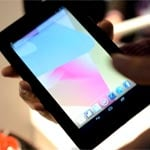 HP Slate 7 Android Tablet Appears At The FCC