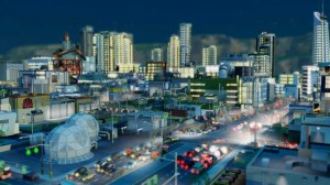 SimCity Leaderboards, Achievements Turned Off  Until Server Issues Are Resolved