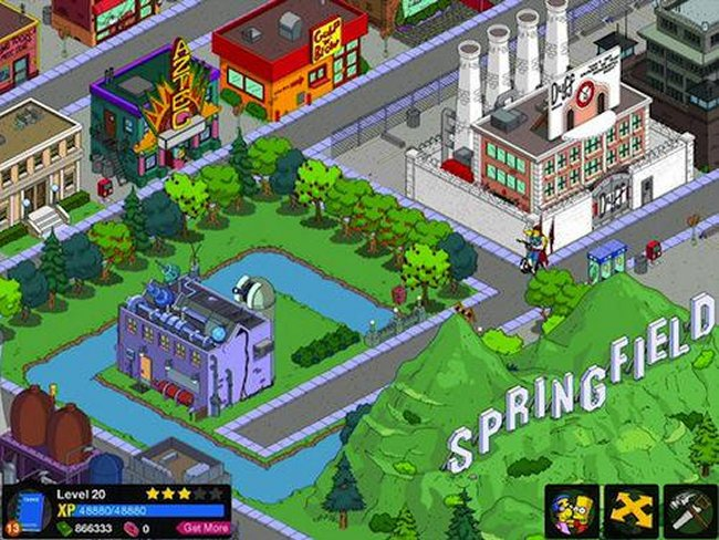 simpsons-tapped-out