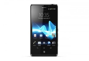 Sony Xperia TL AT&T Android Jelly Bean Update Now Available
