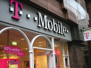 MetroPCS And T-Mobile Merger Gets FCC Aprroval