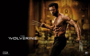 The Wolverine Trailer Released (Video)