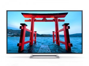 Toshiba Announces Its 2013 AV Range