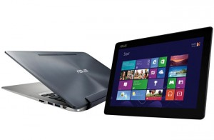 Microsoft Reducing Price Of Windows 8 To OEM's In Order To Boost Sales