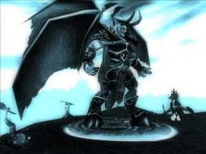 """World of Warcraft"" Film Former Director Sam Raimi Reveals Why He Left"