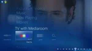 "Microsoft's ""Cloud TV"" To Be Unified Content Platform Across Xbox Devices"