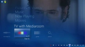 """Microsoft's """"Cloud TV"""" To Be Unified Content Platform Across Xbox Devices"""