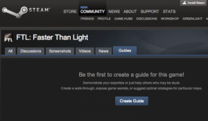 Steam Now Offering Subscription Plans For Games