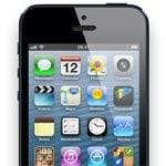 iPhone 5S Coming In July (Rumor)