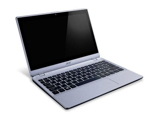 Acer-Aspire-V5-122