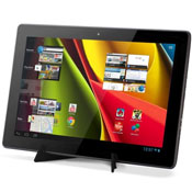 Archos Arnova 97 G4 Dual Core Android Tablet Unveiled