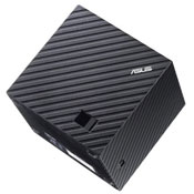 Asus Qube Launches April 23rd 2013 For $130