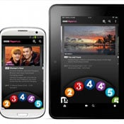BBC iPlayer Radio App Arrives On Android And Kindle