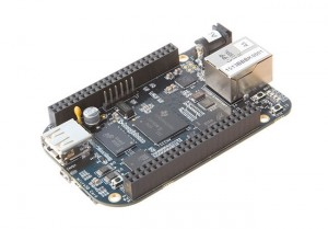 BeagleBone Black Linux Mini PC Launches For $45 (video)