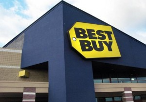 Samsung Shops Inside Best Buy Stores Will Stay For Three Years