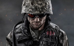 Crytek Warface Gameplay From GDC 2013 (video)