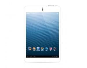 Cube U30GT Mini2 Quad Core RK3188 Tablet Launches