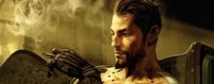 Deus Ex Human Defiance Reveal Announced For Tomorrow