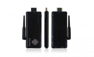 EU Plug CX-919 Android Mini PC With RK3188 CPU Pre-Orders Start