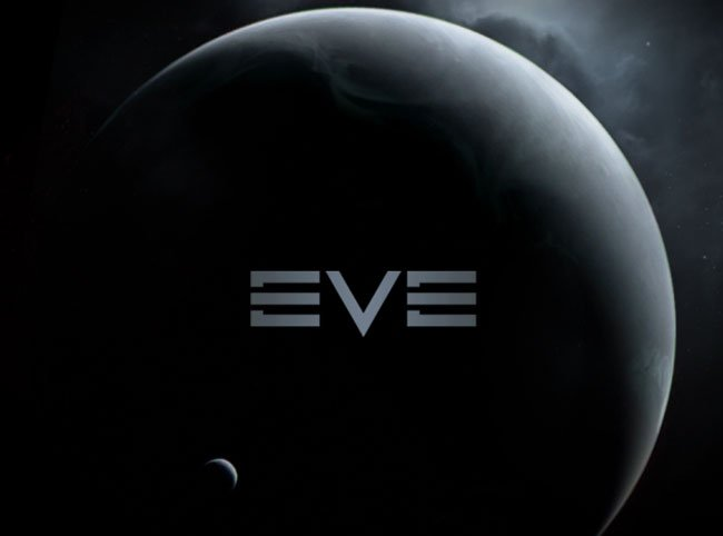 EVE Online TV Series