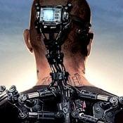 Elysium Trailer Released For New Matt Damon Sci-Fi Movie (video)